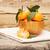 ciotola · fresche · foglia · tavolo · in · legno · natura · home - foto d'archivio © inxti