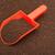 пластиковых · ложку · сушат · черный · чай - Сток-фото © inxti