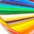 color guide stock photo © inxti