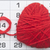 calendrier · rouge · 14 · saint · valentin · temps · broches - photo stock © inxti