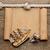 старой · бумаги · компас · веревку · модель · классический · лодка - Сток-фото © inxti