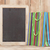 alışveriş · çantası · ahşap · masa · eski · çalışmak · arka · plan · tablo - stok fotoğraf © inxti