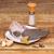 準備 · 弁当箱 · 利便性 · 高い · 栄養 · オレンジ - ストックフォト © inxti