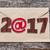 envelope · carta · vermelho · papel · alegre · natal - foto stock © inxti
