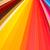 color guide closeup stock photo © inxti