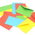 colorful envelopes concept of communication stock photo © inxti