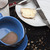 kirli · bulaşık · Metal · batmak · tok - stok fotoğraf © inxti