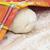Freshly prepared bread dough stock photo © inxti