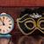 nuovo · tempo · calcolo · simbolico · tecnologia · sfondo - foto d'archivio © inxti