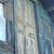 old wooden door stock photo © inxti