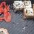 ボックス · 生姜 · 食品 · クリスマス · 砂糖 · お菓子 - ストックフォト © inxti
