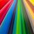 цвета · направлять · спектр · радуга · белый - Сток-фото © inxti