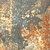 rusted metal background stock photo © inxti