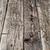 edad · grunge · madera · utilizado · marrón · textura · de · madera - foto stock © inxti
