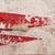 régi · papír · papír · háttér · történelem · antik · koszos - stock fotó © inxti