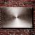 tle · zardzewiałe · starych · metaliczny · ściany · brązowy - zdjęcia stock © inxti