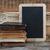 vecchio · scuola · libri · desk · atlas · carta - foto d'archivio © inxti