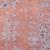 abstract · patroon · foto · geschilderd · me · roestige - stockfoto © inxti