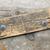 informação · madeira · velha · copiar · cópia · espaço · parede - foto stock © inxti
