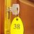 porte · bois · aile · clé · de · la · porte · serrure · nombre - photo stock © inxti