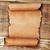 紙 · スクロール · 木製 · パネル · 木材 · 表 - ストックフォト © inxti
