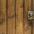 lion   door knocker stock photo © inxti