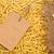 brut · pâtes · blé · cadre · haut · vue - photo stock © inxti