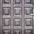 暗い · ブラウン · 木製 · ドア · 鉄 · 家 - ストックフォト © inxti