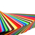 szín · designer · paletta · útmutató · diagram · spektrum - stock fotó © inxti