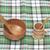schep · gedroogd · rustiek · houten · geïsoleerd · witte - stockfoto © inxti