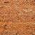 rosso · intemperie · vecchio · muro · di · mattoni · texture · pietra - foto d'archivio © inxti