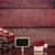 koszyk · pełny · ceny · błyszczący · metal · sto - zdjęcia stock © inxti