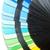 szín · paletta · izolált · fehér · katalógus · útmutató - stock fotó © inxti