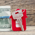 бумаги · семьи · один · доллара · денежный - Сток-фото © inxti