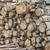 fogo · madeira · picado · abstrato - foto stock © inxti