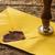 starych · mail · kopercie · czerwony · wosk · pieczęć - zdjęcia stock © inxti