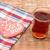 kurabiye · biçim · kalpler · fincan · çay · sevmek - stok fotoğraf © inxti