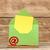 colorido · verde · e-mail · carta · vermelho · comunicação - foto stock © inxti