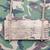 木板 · ラフ · テクスチャ · ロープ · 空白 - ストックフォト © inxti