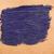 Blauw · penseel · geïsoleerd · witte · abstract · ontwerp - stockfoto © inxti