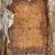 régi · papír · lap · fából · készült · háttér · retro · fehér - stock fotó © inxti