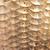 metal · peces · escalas · diseno · fondo · naranja - foto stock © inxti