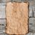 古い紙 · 木材 · パネル · 背景 · ヴィンテージ · アンティーク - ストックフォト © inxti