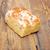 appeltaart · vla · houten · tafel · glutenvrij · dessert · taart - stockfoto © inxti