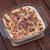 rustik · İtalyan · lazanya · gıda · peynir - stok fotoğraf © inxti