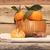 cannella · foglie · tavolo · in · legno · home · foglia · frutta - foto d'archivio © inxti