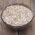 pálido · malta · cebada · vidrio · tazón · ingrediente - foto stock © inxti