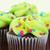 kleurrijk · bloemen · home · drinken - stockfoto © iodrakon