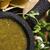 salsa · stok · görüntü · Meksika · gıda · domates - stok fotoğraf © iodrakon