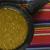salsa · stok · görüntü · Meksika · gıda · renk - stok fotoğraf © iodrakon
